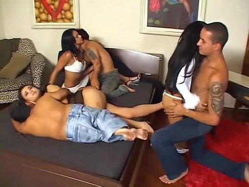 Anao Filme Porno | gp guia