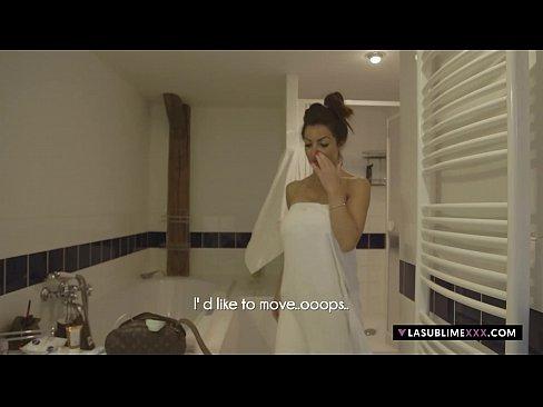Bastidores Filme Porno | videos porno lesbico