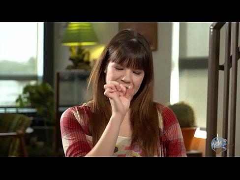 Eliza Samudio Filme Porno | xvideos dormindo