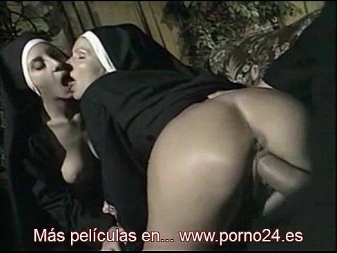 Entrevista Para Filme Porno | sexo com filha