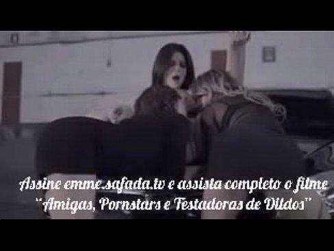 Fernandinha Fernandez Filme Porno | porno coroas brasileiras
