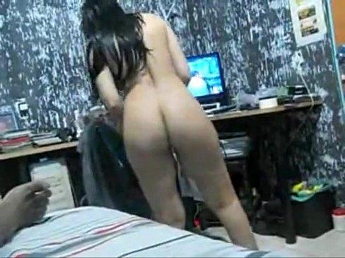 Filme Gratis Porno | vidio porno brasileiro