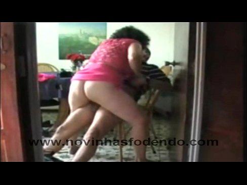 Filme Porno Amador Brasileiro | videos de sexo amador