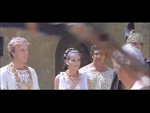 Filme Porno Caligula | video porno de lesbicas