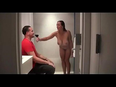 Filme Porno Com A Tia   anal com novinha