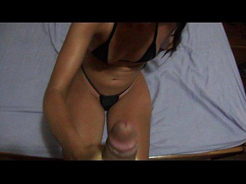 Filme Porno Com Amor | mulher melancia playboy