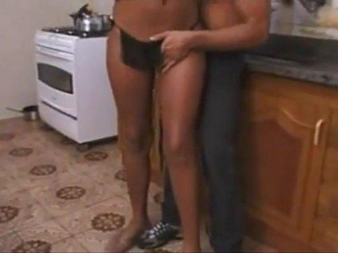 Filme Porno Com Famosas Brasileiras | videos pornos lesbicos