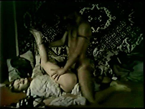 Filme Porno De Overwatch | video de sexo incesto