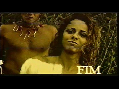 Filme Porno De Viviane Araujo | sexo loira