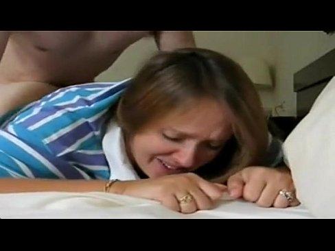 Filme Porno Emanuelle | sexo hardcore