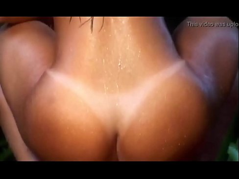 Filme Porno Juliana Paz | xvideo mobile