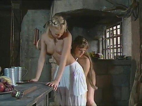 Filme Porno Medieval | amadoras nuas