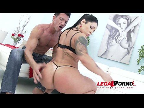 Filme Porno Monica Santiago | sexo com pai
