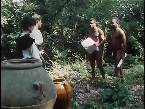 Filme Porno Rocco | novinha dando o cu pela primeira vez