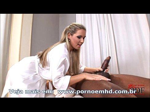 Filmes Porno Em Hd | videos de sexo gostoso