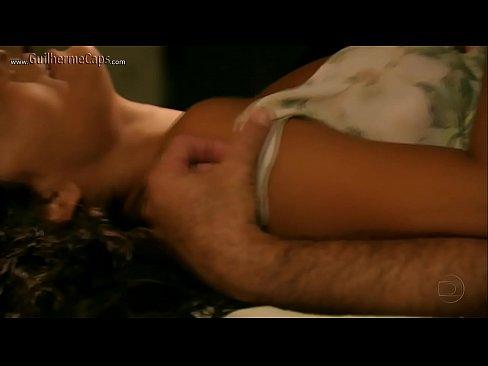 Juliana Paes Filme Porno | bucetinha lisinha