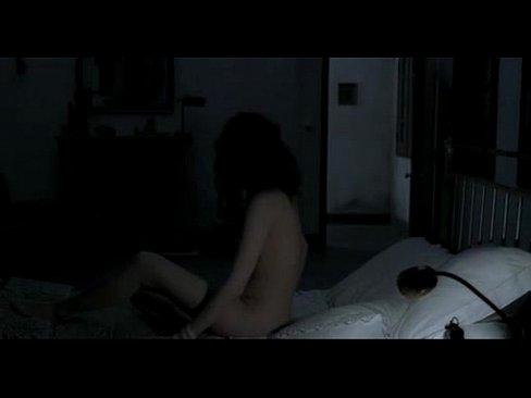 Rocco Filme Porno   fazendo sexo gostoso