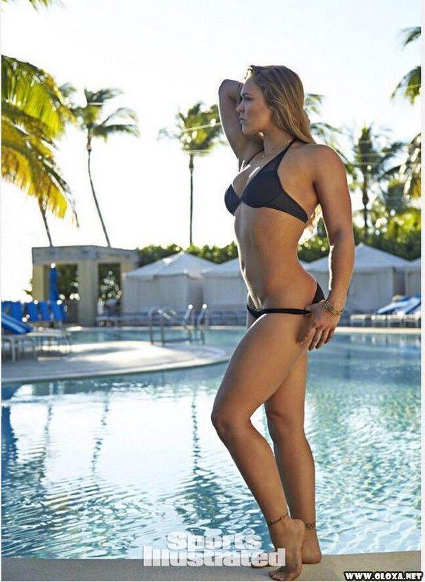 Fotos-da-Ronda-Rousey-pelada-na-ESPN-10