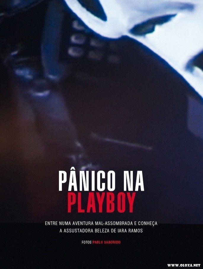 panicat-iara-ramos-nua-na-playboy-1