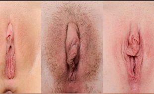 Fotos De Mulheres De Tamanco Mostrando A Buceta E Cuzinho