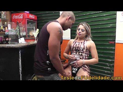 Fotos De Bucetas Brasileira Atriz