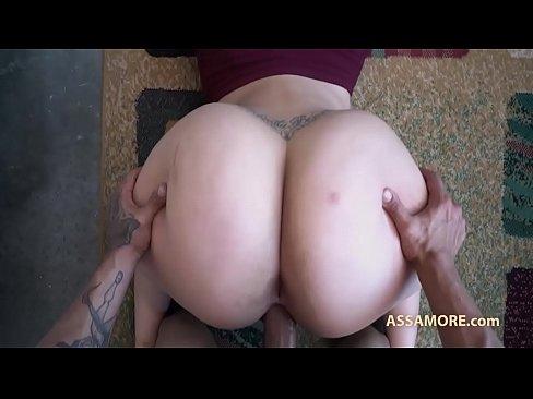 Alycia Starr | Videos Porno