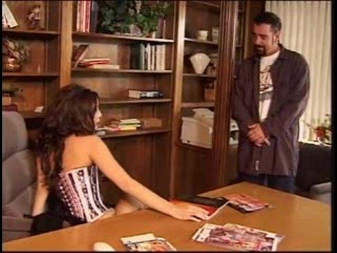 Angela Giovanni | Atriz Porno