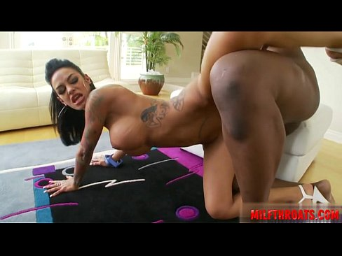 Angelina Valentine | Atriz Porno Famosa