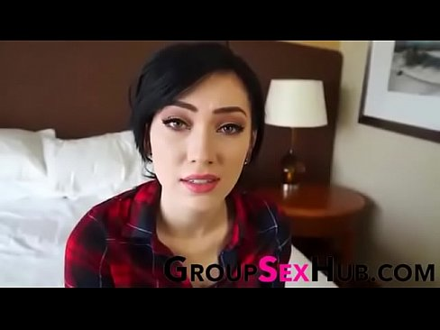 Aria Alexander | Videos Porno