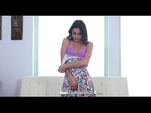 Arielle Faye | Videos Porno