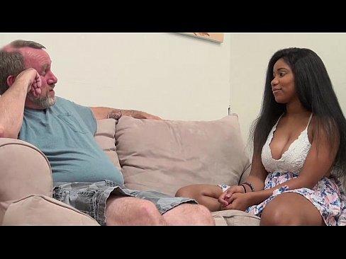 Ava Sanchez | Atriz Porno Famosa