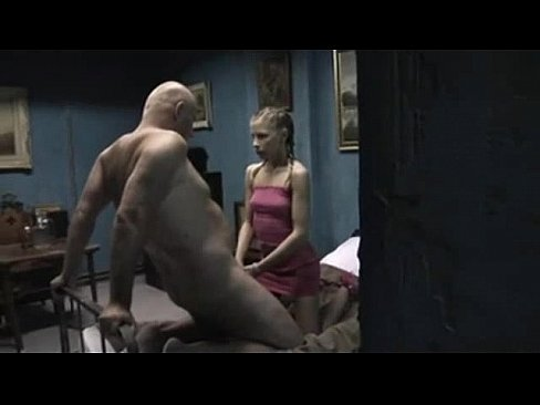 Avril Sun | Videos Porno