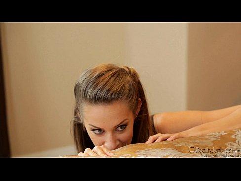 Bridget Bond | Cena de Sexo