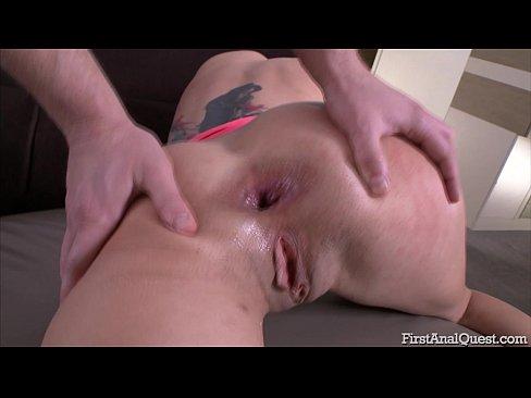 Camilla Moon   Videos Porno