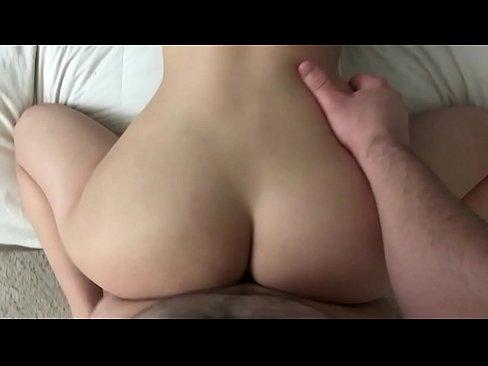 Catherine Grey | Porno Grátis