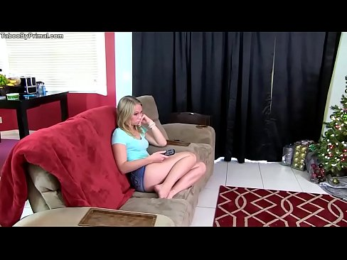 Dakota James | Atriz Porno