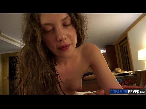 Elena Koshka   Videos Porno