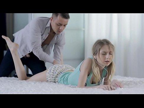 Goldie Baby | Videos Porno