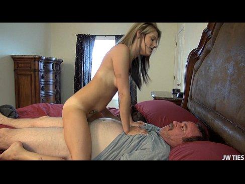 Hope Harper | Atriz Porno