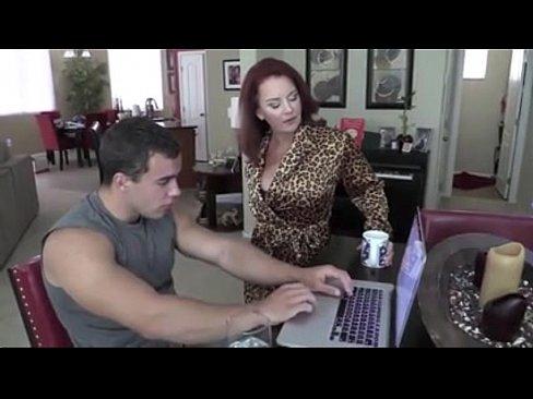 Janet Mason | Atriz Porno