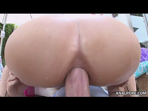 Jenna Ivory | Videos Porno