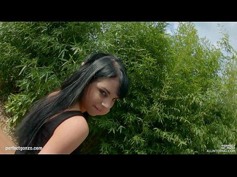 Jessyka Swan | Atriz Porno