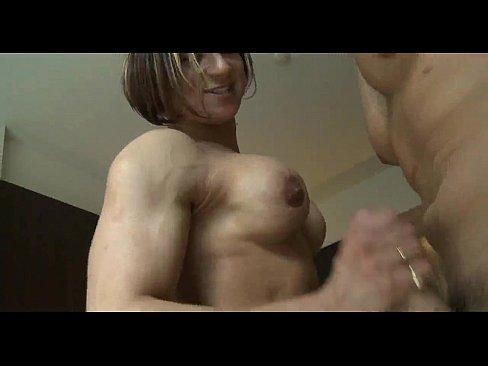 Karyn Bayres | Atriz Porno