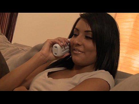 Lexi Brooks   Atriz Porno