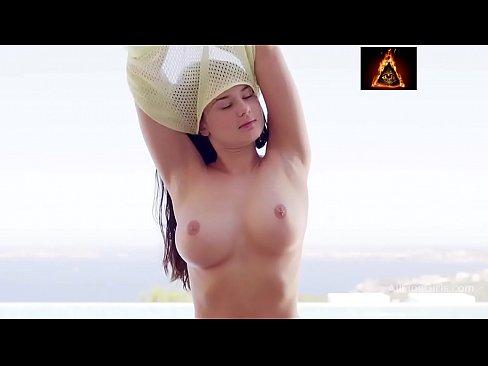 Lucy Li | Videos Porno