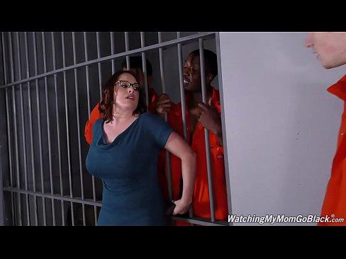 Maggie Green | Cena de Sexo