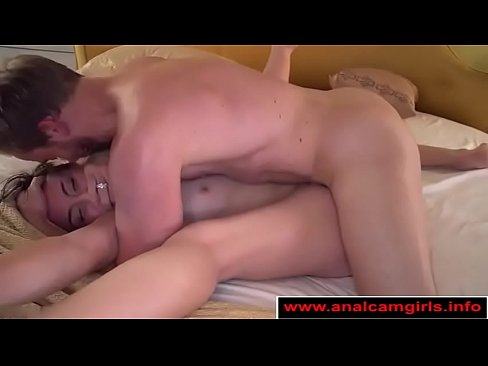 Mandy Muse | Porno Grátis