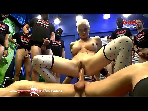 Mila Milan | Atriz Porno Famosa