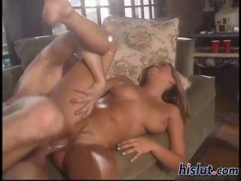 Pandora Pantera | Porno Grátis