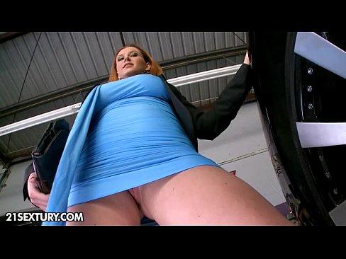 Sara Rosar | Atriz Porno